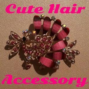 Accessories - Sale‼️Hair Accessory/Clip